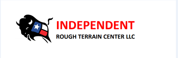 Independent Rough Terrain Center, LLC