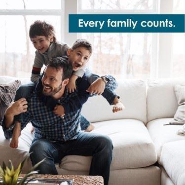 2020census-family-sq