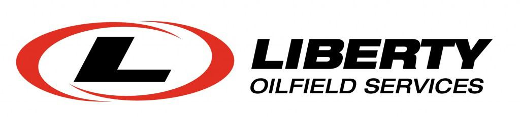 liberty-oil-logo