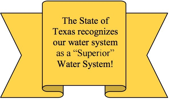 Texas water system.jpg